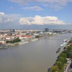 Dunaj - Bontour