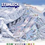 Stuhleck - Bontour