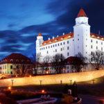 Bratislava - Bontour