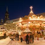 Dresden - Bontour