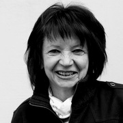 Eva Pořísková - Bontour