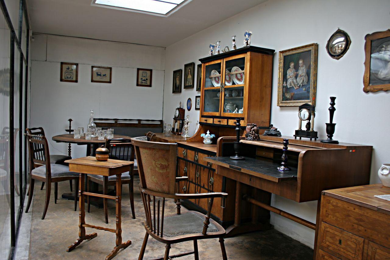 Muzeum Aloise Jiráska - Bontour